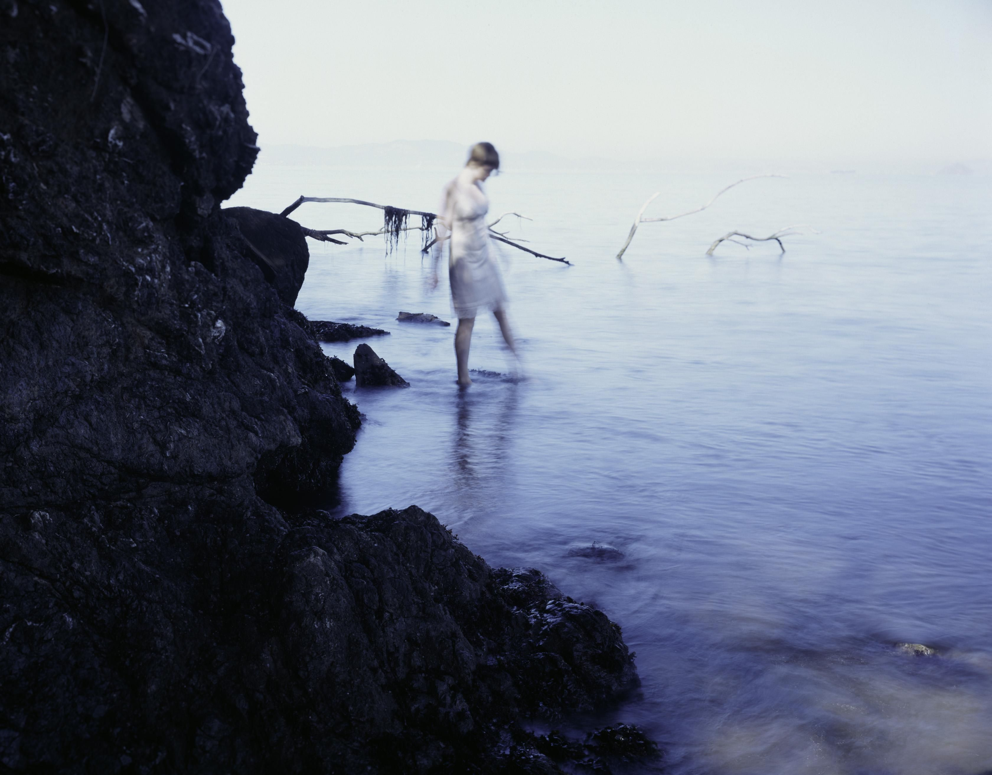 "Quinn Peck ""Balance"" Photography, Landscape in 2020"