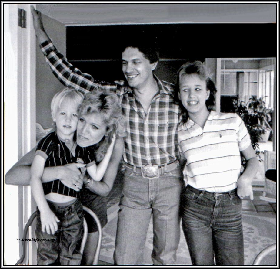 Pin By Jennifer George On Boys Rooms: George, Norma And Their Kids Bubba And Jenifer. Jenifer