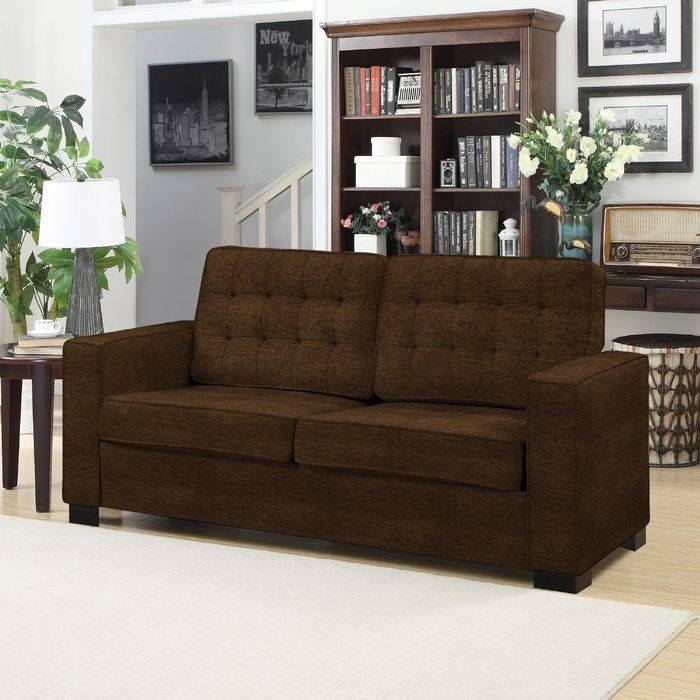 elegant furniture fresh chairs unique than wicker contemporary luxury sleeper chair in ideas combinations smart new lovely compact recommendations loveseat sets bedroom