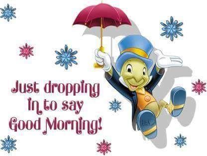 Best of Funny Good Morning Cartoon