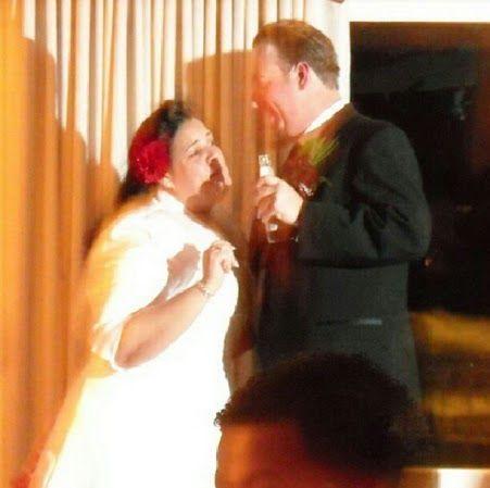 #sunset #weddings at #hotellaguna #lagunabeach #california #OVBG #oceanviewbarandgrill #oceanview #beach #beachfront #ocean #pacific #beachclub #meetings #beachweddings #beachceremonies #weddings  949/494-1151 www.hotellaguna.com