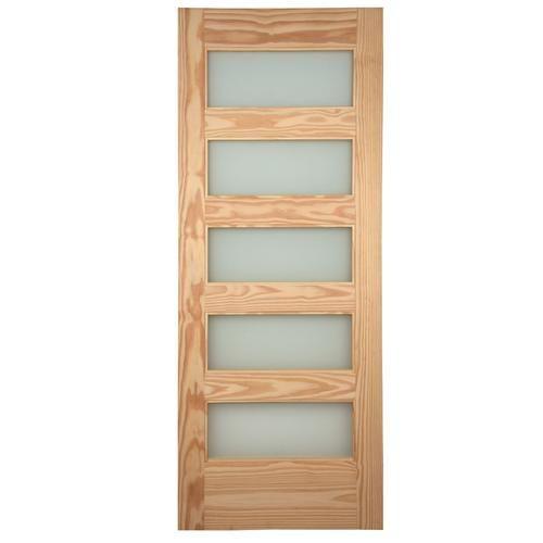 Interior Barn Doors, Menards Sliding Glass Doors
