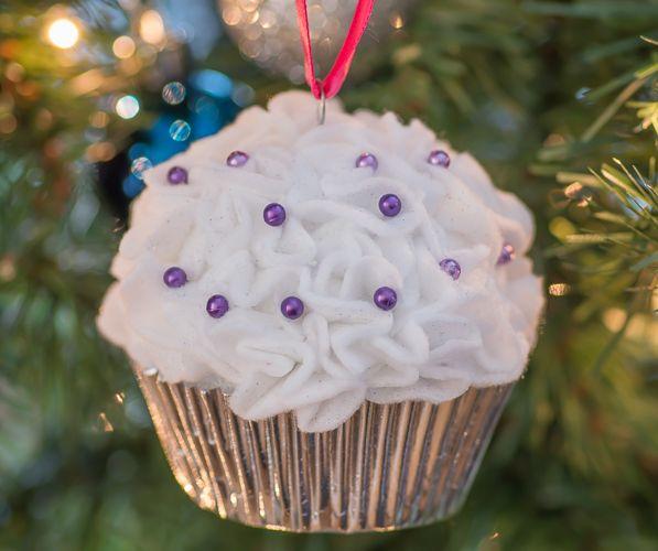 45+ personalisierte DIY Weihnachtsverzierungs-Ideen – für kreativen Saft   – Caitlin's 9th Birthday – Christmas Baking!