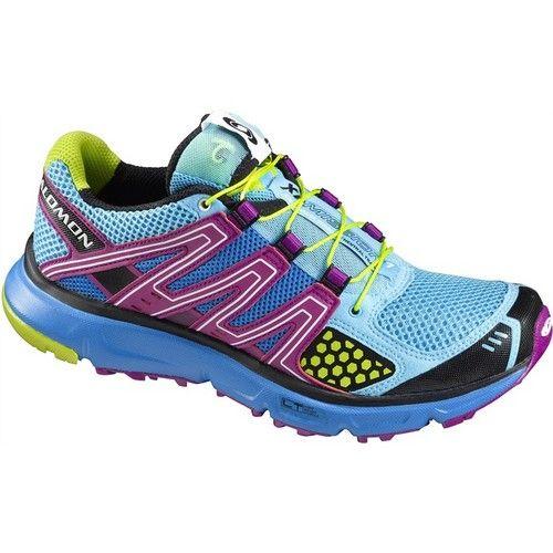 2019Gift Running Women's Trail Mission Xr Ideas Shoe In Best Kluc1TJF3