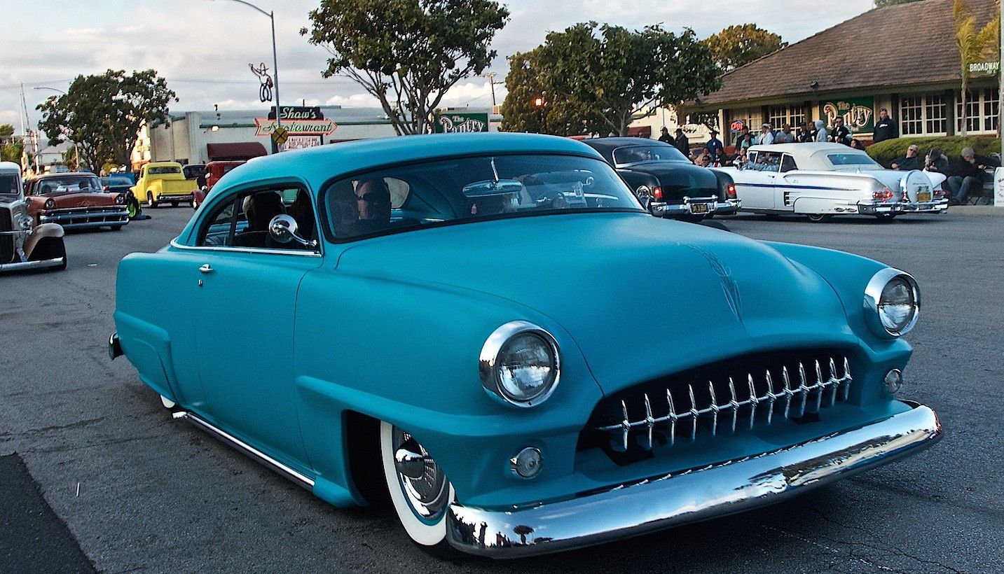 55 Plymouth belvedere | Hot rods | Pinterest | Plymouth and Cars