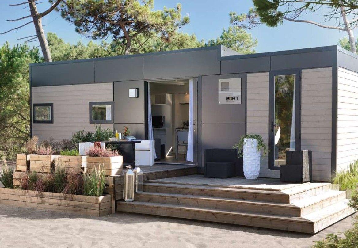 Case mobili casa mobile casa mobile usata casa mobile - Case in legno mobili ...
