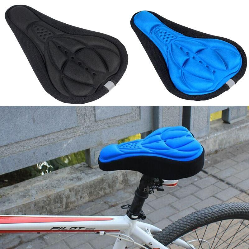 Best Quality High Quality Bicycle Saddle Bicycle Parts Cycling