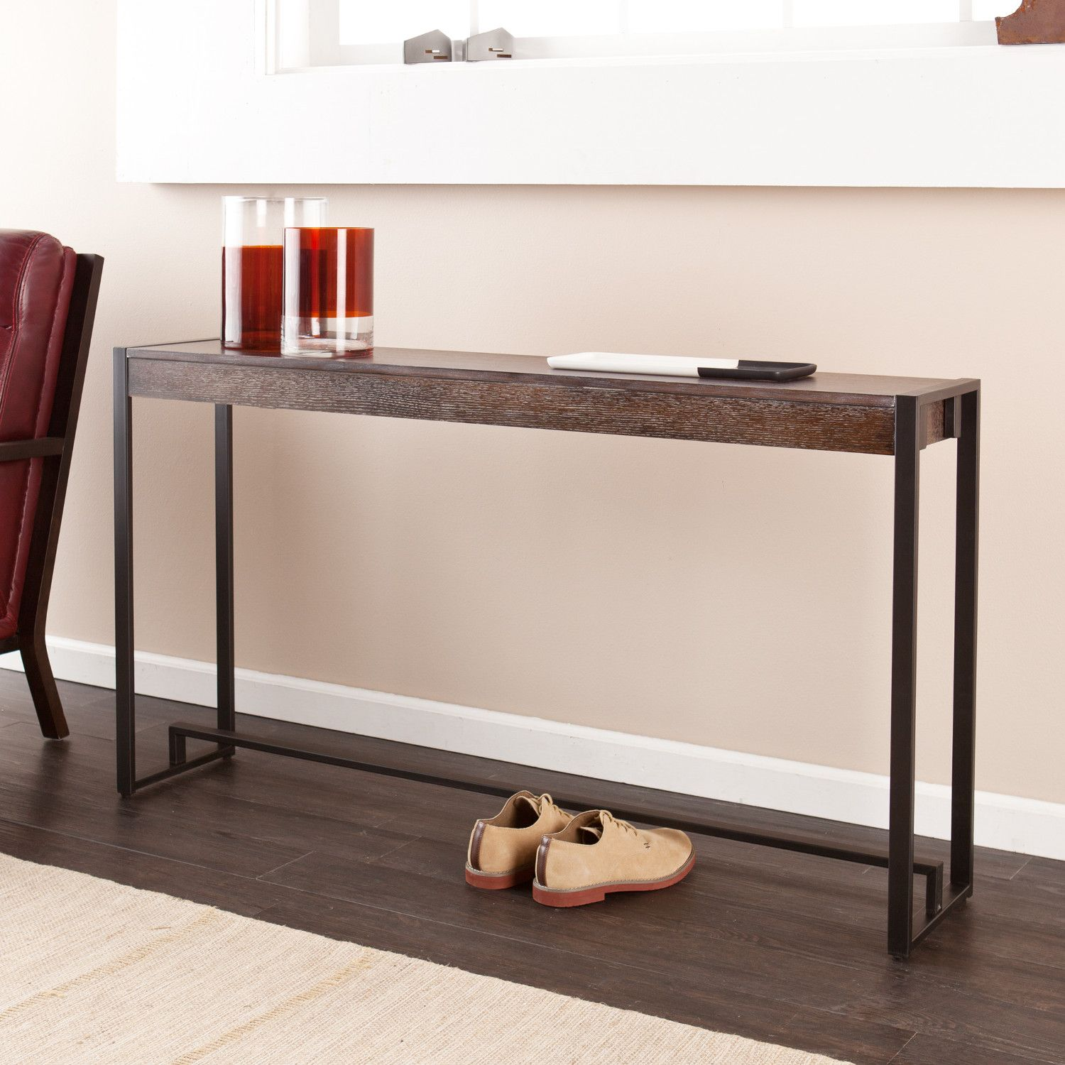 Holly and Martin Macen Console – Next Day Delivery Holly and Martin Macen Console from WorldStores: Everything For The Home