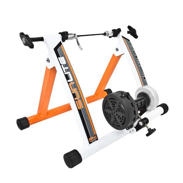 Pin On Top 10 Best Bike Trainer Stands In 2020 Reviews