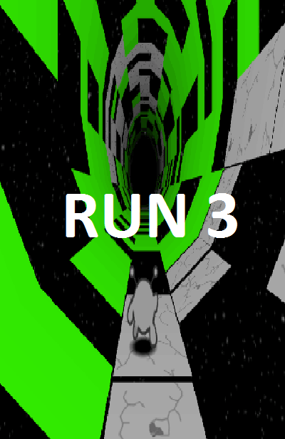 Pin By Veryniceplace On Sites Google Com Site Unblockedschoolgames0 Run 3 Play Run Running