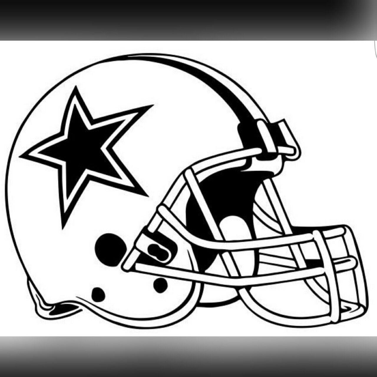 LoveMyBoys Cowboys helmet, Dallas cowboys logo, Nfl