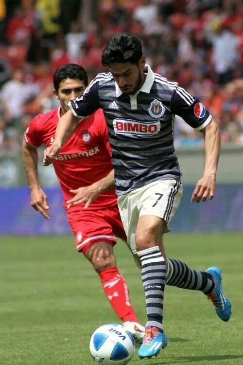 Marquez Lugo