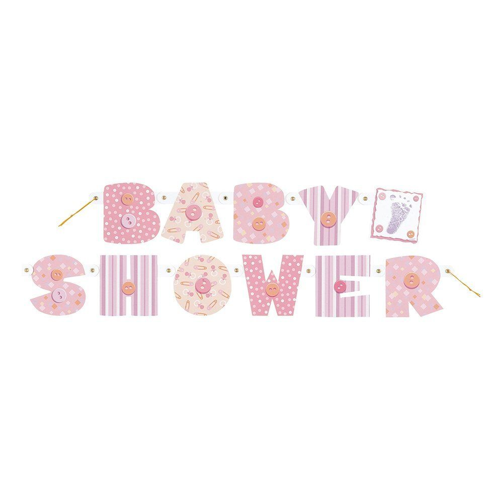 Baby Shower Banner Baby Shower Banner Indian Baby Shower Decoration Ideas And