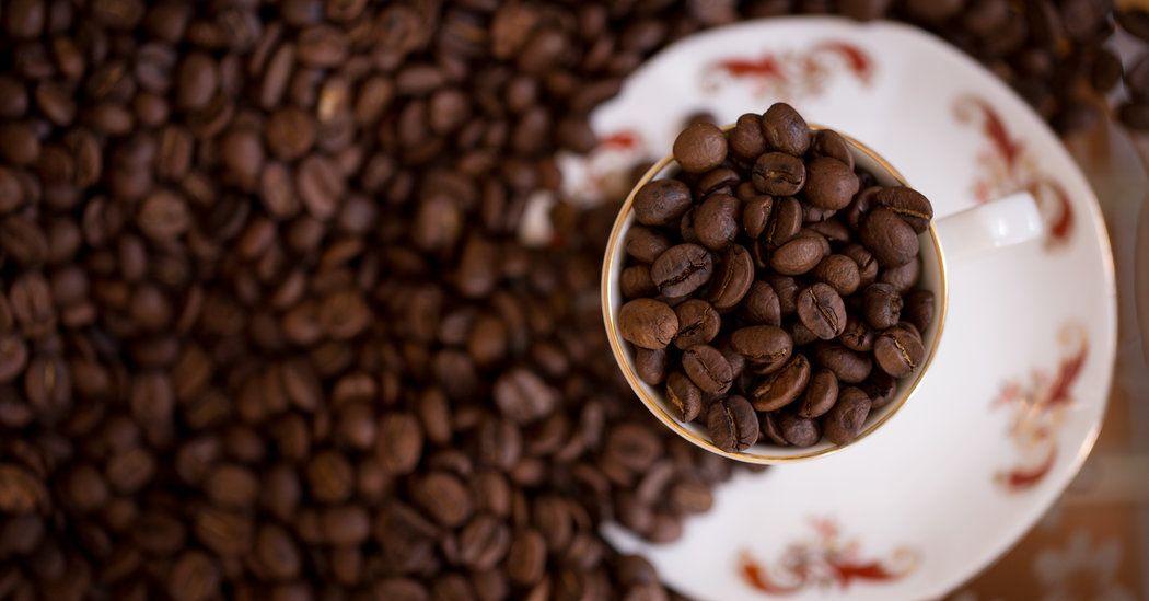 29+ Vietnamese coffee beans uk inspirations
