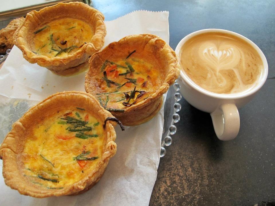 Milk Bar   Hunger Maps http://www.hungermaps.com/place/milk-bar/ #latte #breakfast #localfavorite