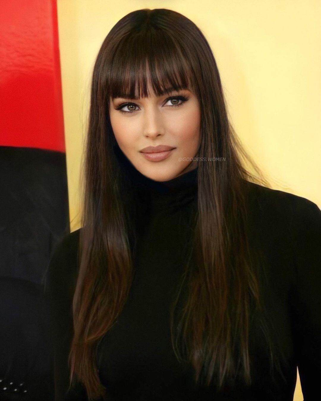 Hot Celeb Pics On Twitter Monica Bellucci Italian Beauty Beauty