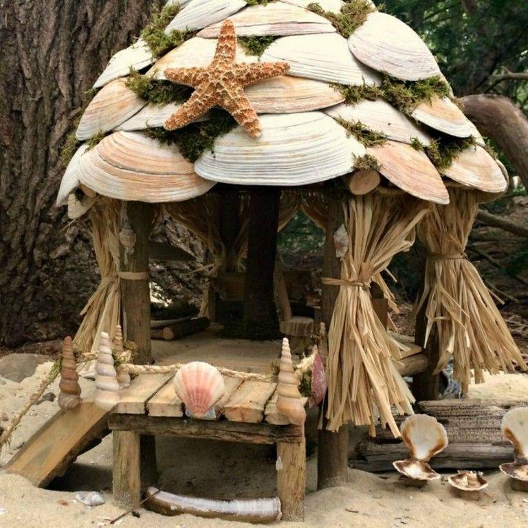 Magical Fairy Garden Designs: 15+ Optimum Magical DIY Fairy Garden Ideas