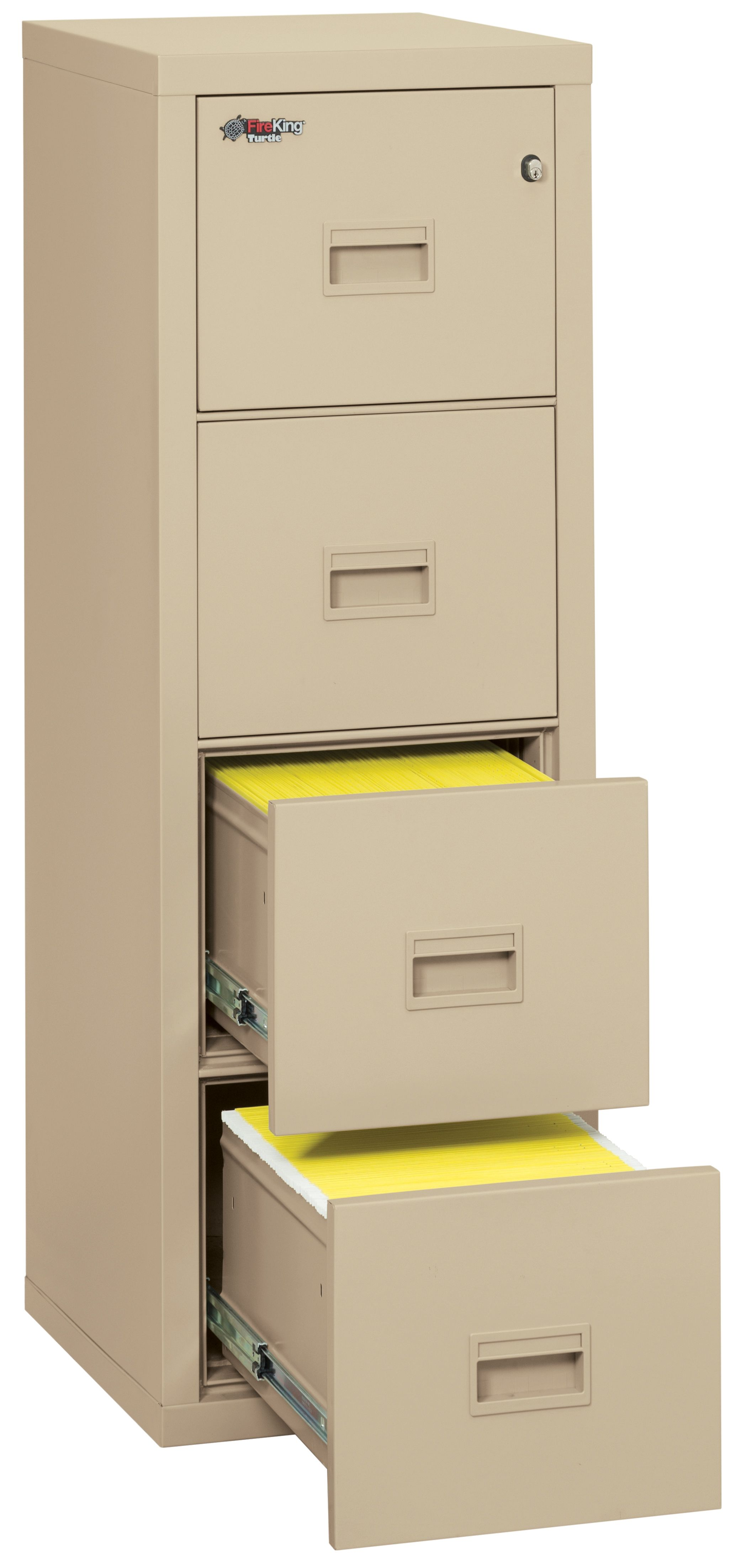 Filing Cabinet Key Hangers advice tips