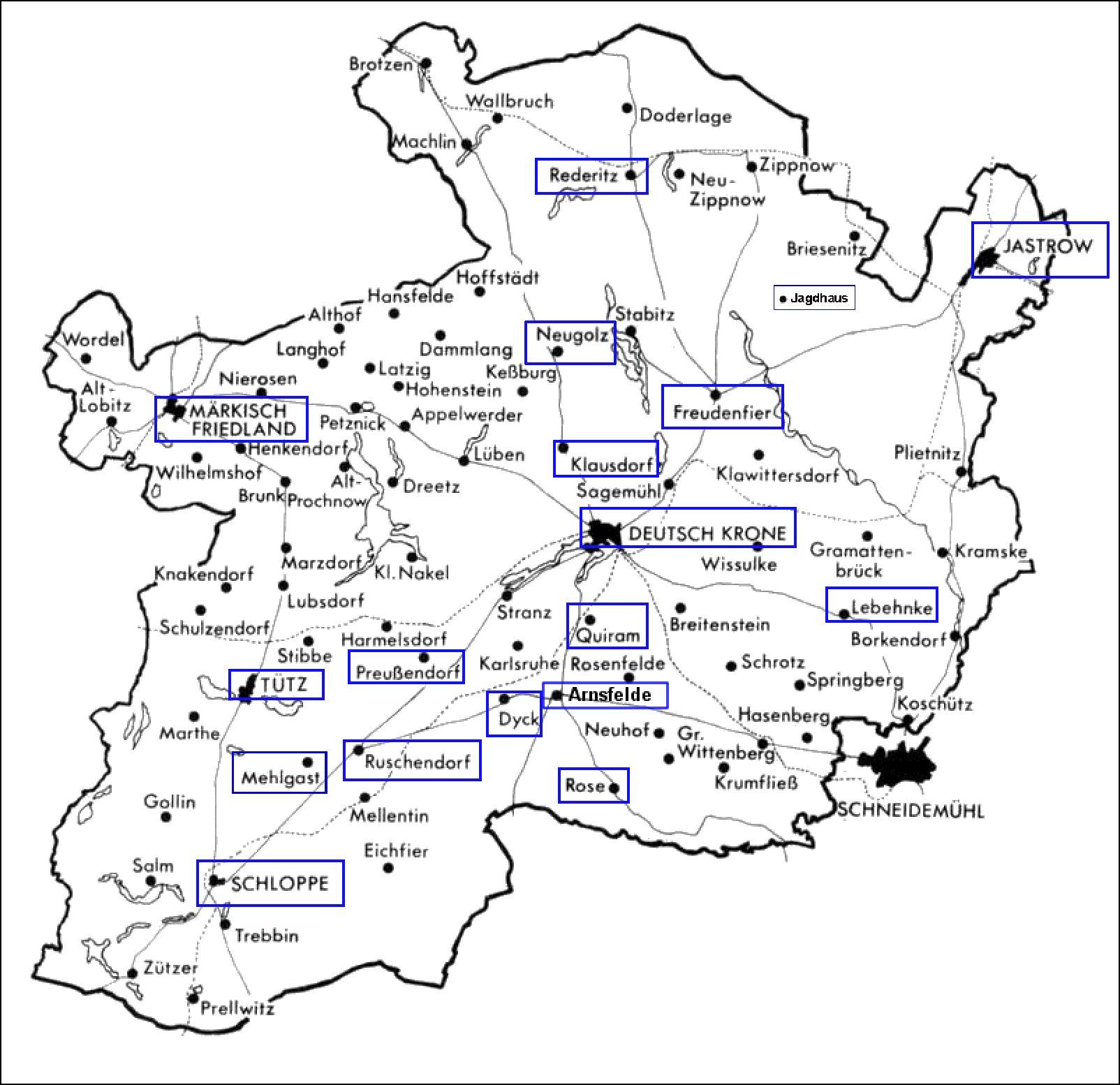 Schloppe In Kreis Deutsch Krone In West Prussia Schloppe Has Also Been Part Of Posen And Also Pommern Dahlmans Were Married There History Ancestry Ancestral