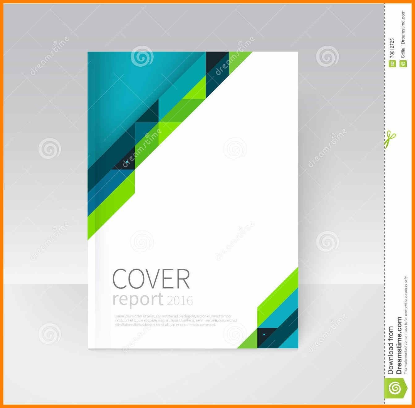 free magazine cover template for microsoft word