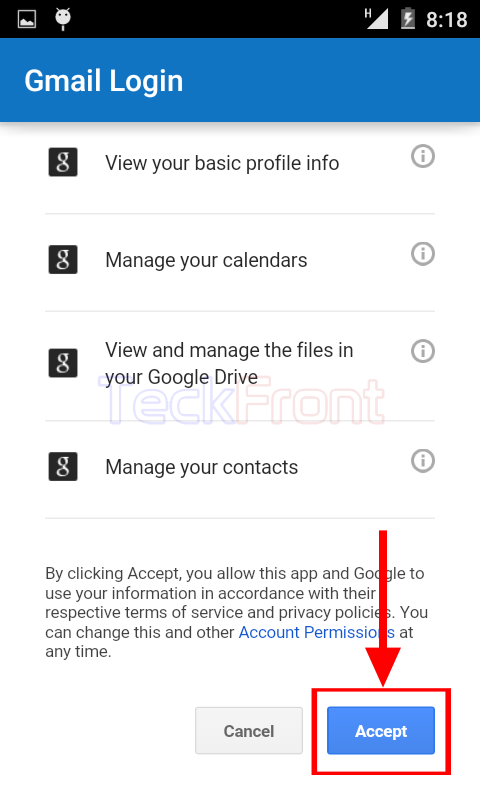 9ae82d868c1eec86d55a08afa925af6a - How To Get My Microsoft Outlook Email On My Iphone