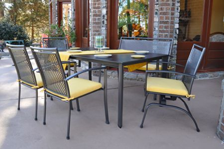 Patio Furniture Reno Look More At Http Besthomezone