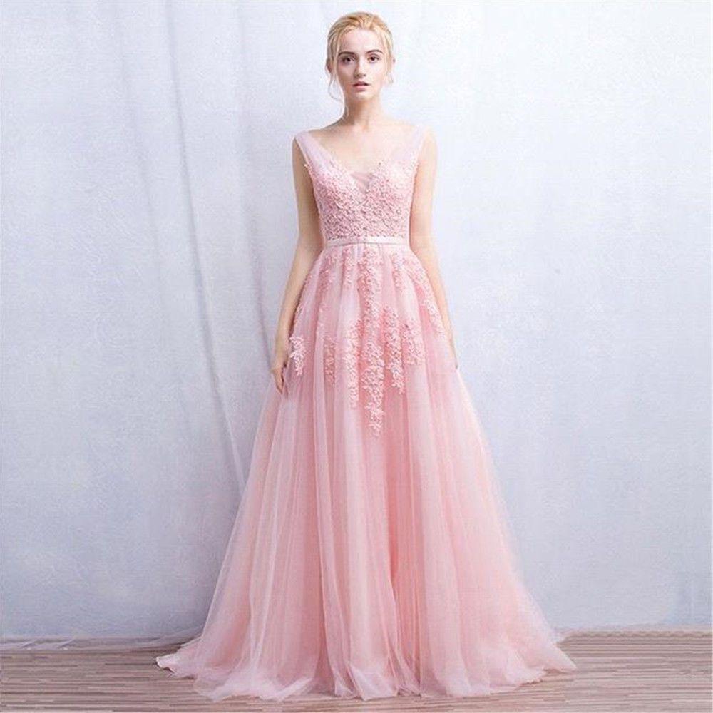 Vistoso Vestidos De Prom Tiendas En Dallas Bosquejo - Ideas de ...
