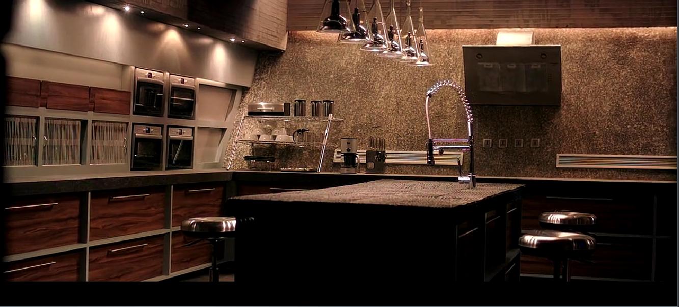 Bunker Designs The Bunker Kitchen Set Designs Pinterest Kitchens And House