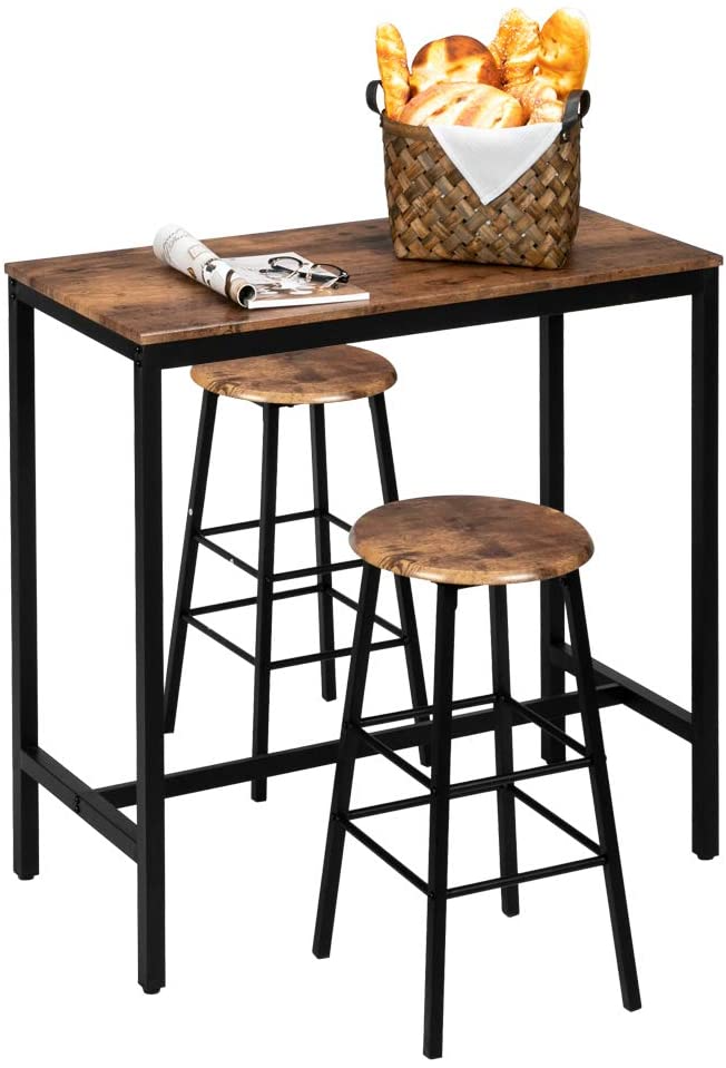 36++ Amazon counter height dining table Best