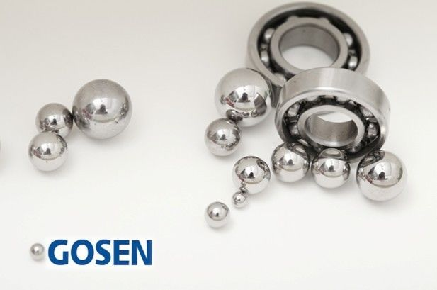 """304 Stainless Steel Loose Bearing Balls G100 Bearings 100 PCS 3.175mm 1//8/"""""""
