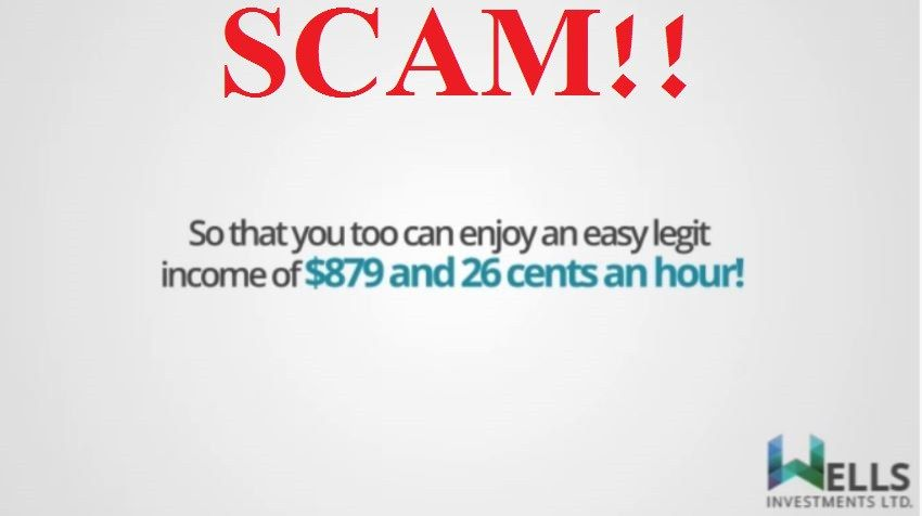 Pin On Scam Binary Options Signals Services