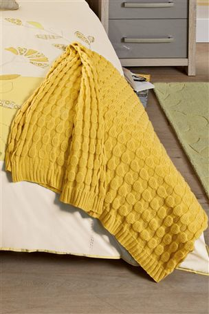 Buy Leaf Trail Appliqué Bed Set from the Next UK online shop