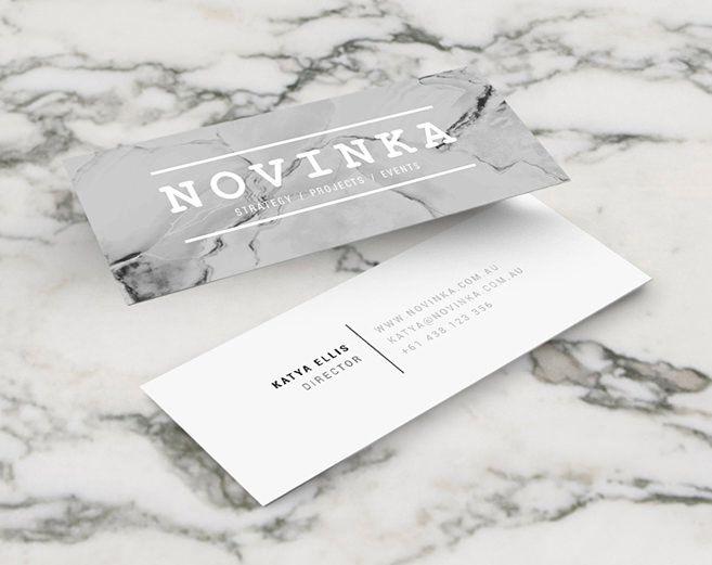 21 free hi res business card mockups business cards and mock up slim business card mockup colourmoves