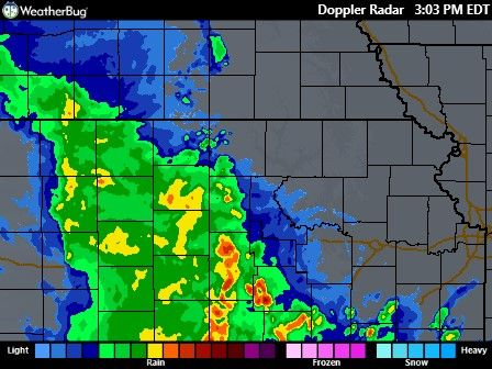 Weatherbug Radar Map Abilene Kansas Doppler Radar Map | Just Stuff | Pinterest Weatherbug Radar Map