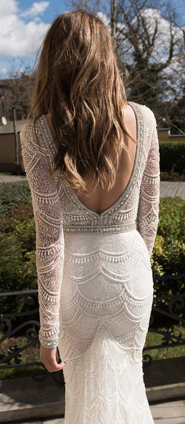 Designer: Berta Bridal SEE POST SEE GALLERY Find a Store