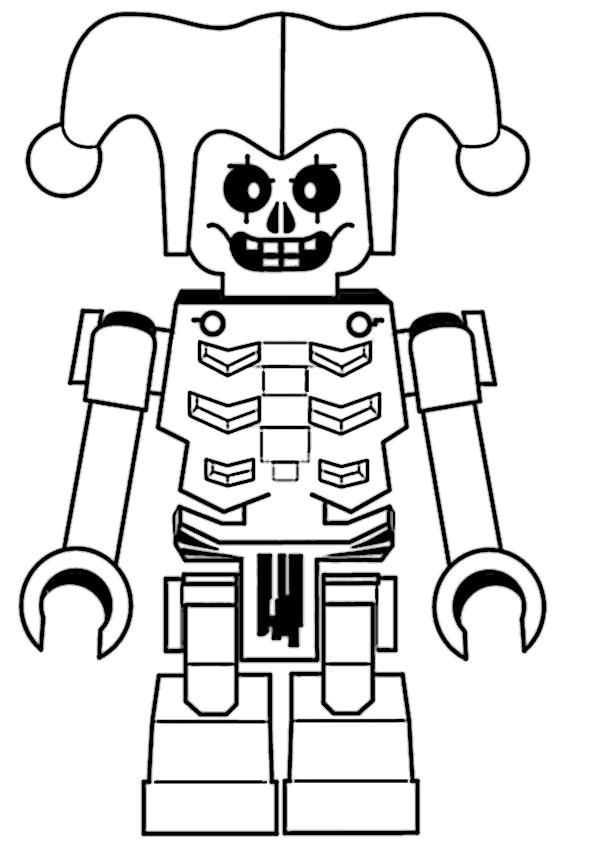 Legomalvorlagen Zum Drucken Lego Ninjago Malvorlagen Kostenlos Zum Ausdrucken Ausmalbilder Vorlagen Character Vault Boy