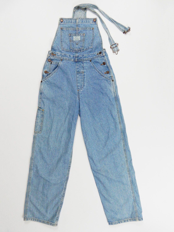 Vintage 90s Urban Blue Slick Pants oKT9gd