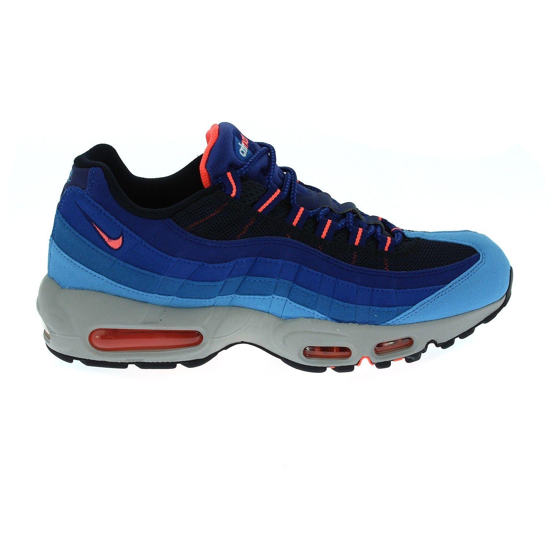 Nike Air Max  95 (609048-406)  5e07ca59a