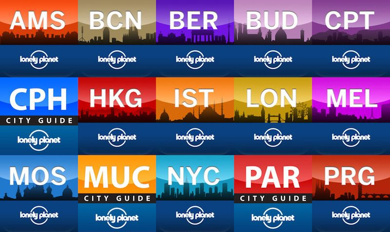 $5 Coupon for E-Guides at Lonely Planet  Until midnight Friday weve reduced all our digital Pocket guides by 49%  The post $5 Coupon for E-Guides at Lonely Planet appeared first on EDEALO.