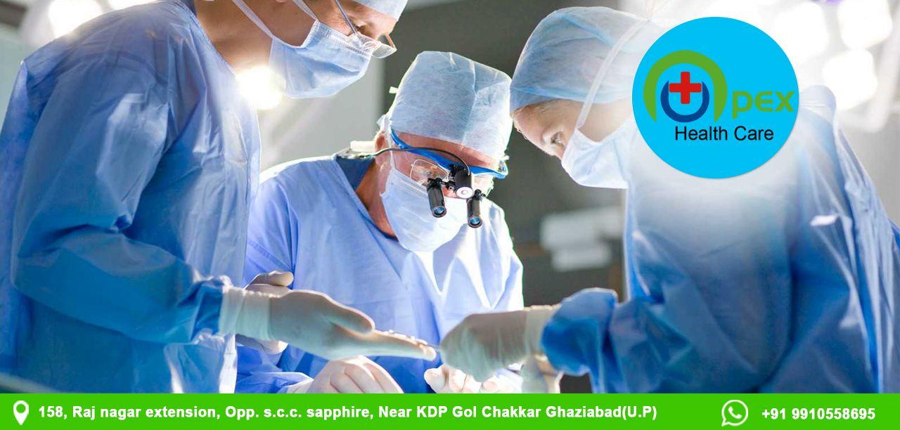 Hospital_delhi_Ncr Hospital, Emergency room, Health care
