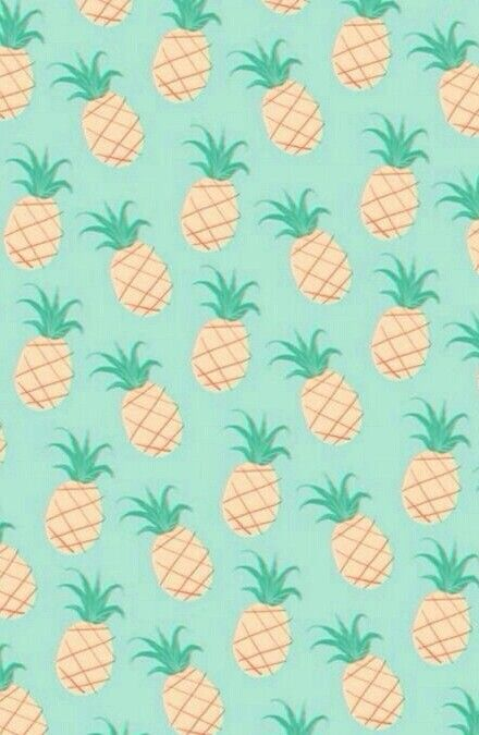 Best Cute Summer Wallpapers Ideas On Pinterest Phone Pineapple Wallpaper Cute Food Wallpaper Cute Summer Wallpapers