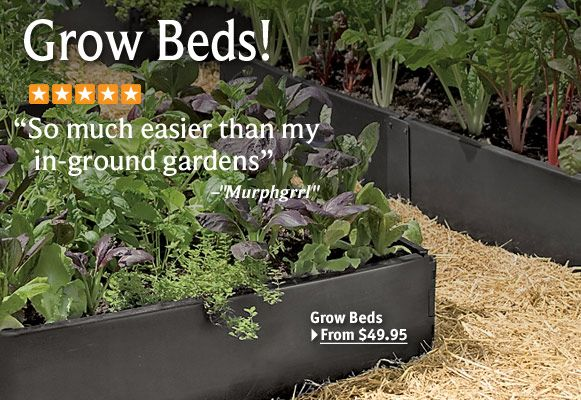 So Excited For Spring If You Love To Garden Check Out Gardener S