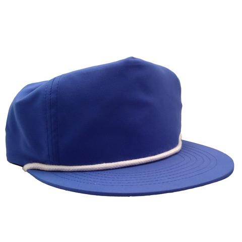 Yupoong Classic Snapback - Bulk-Caps Wholesale Headwear  4bdfb0bce55
