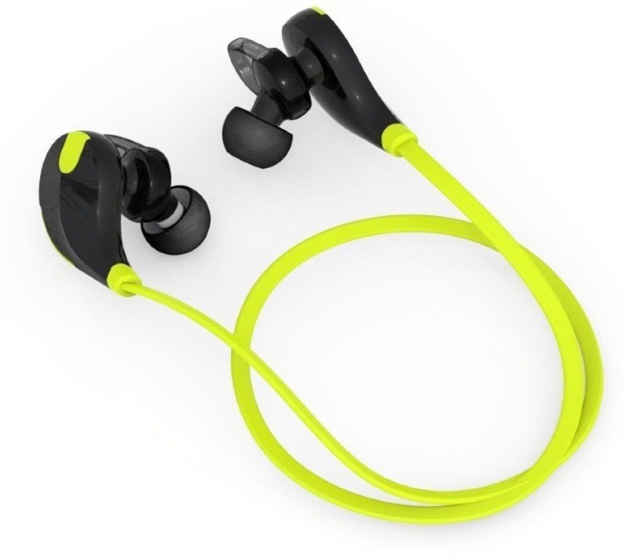 Topprice In Price Comparison In India Wireless Sport Headphones Running Headphones Studio Headphones