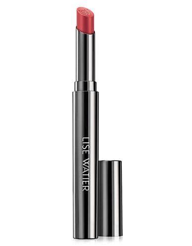 Photo of Lise Watier Rouge Velours Matte Supreme Lipstick – Happy Hour – Size 2.5 G