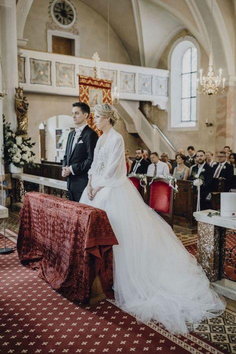 Fürbitten Hochzeit Katholisch Beispiele