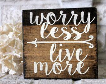 Home Decor Quotes On Wood Valoblogi Com