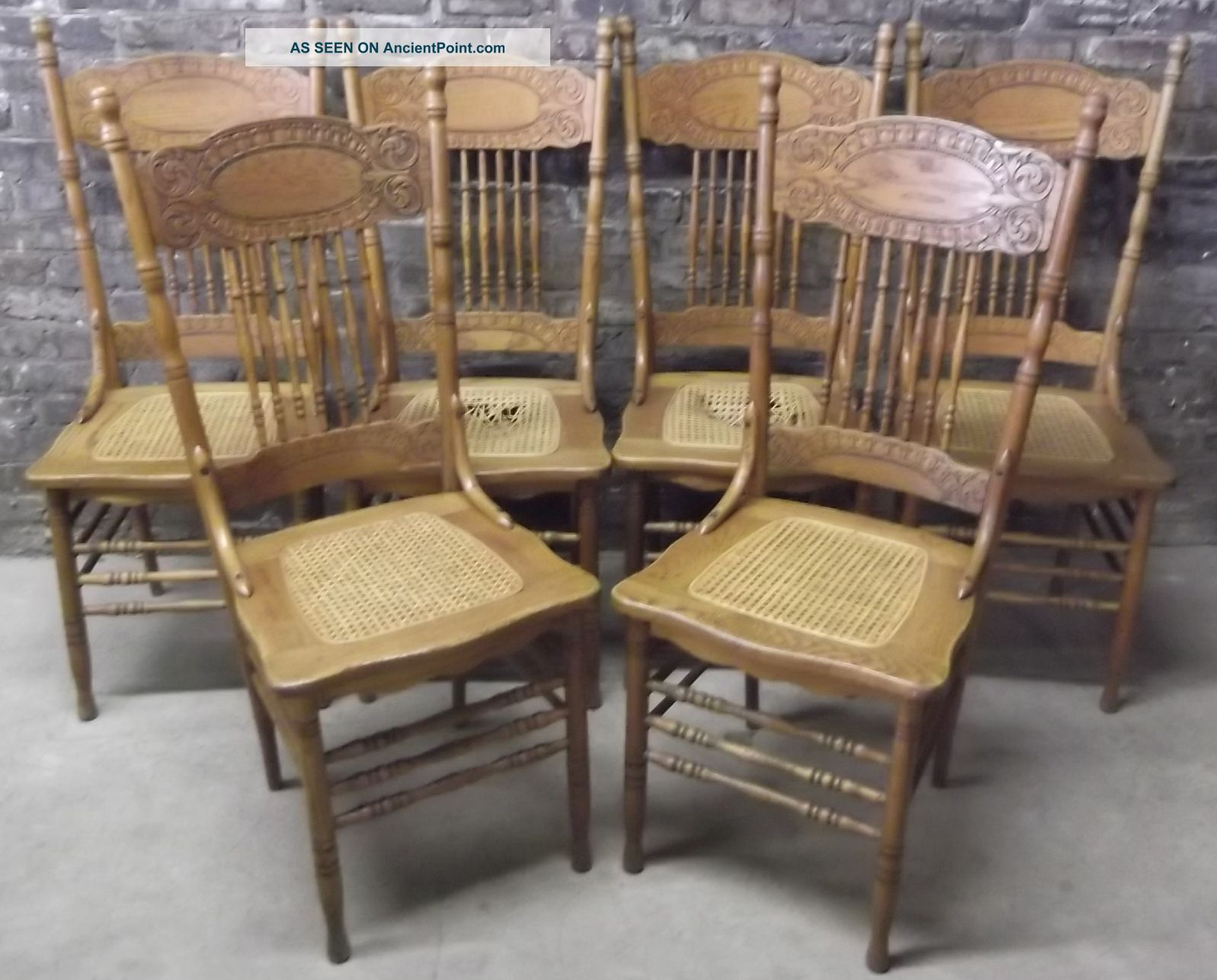 9Ae972199B552E81C418007038Fecfbf Custom Antique Dining Room Table And Chairs Inspiration Design