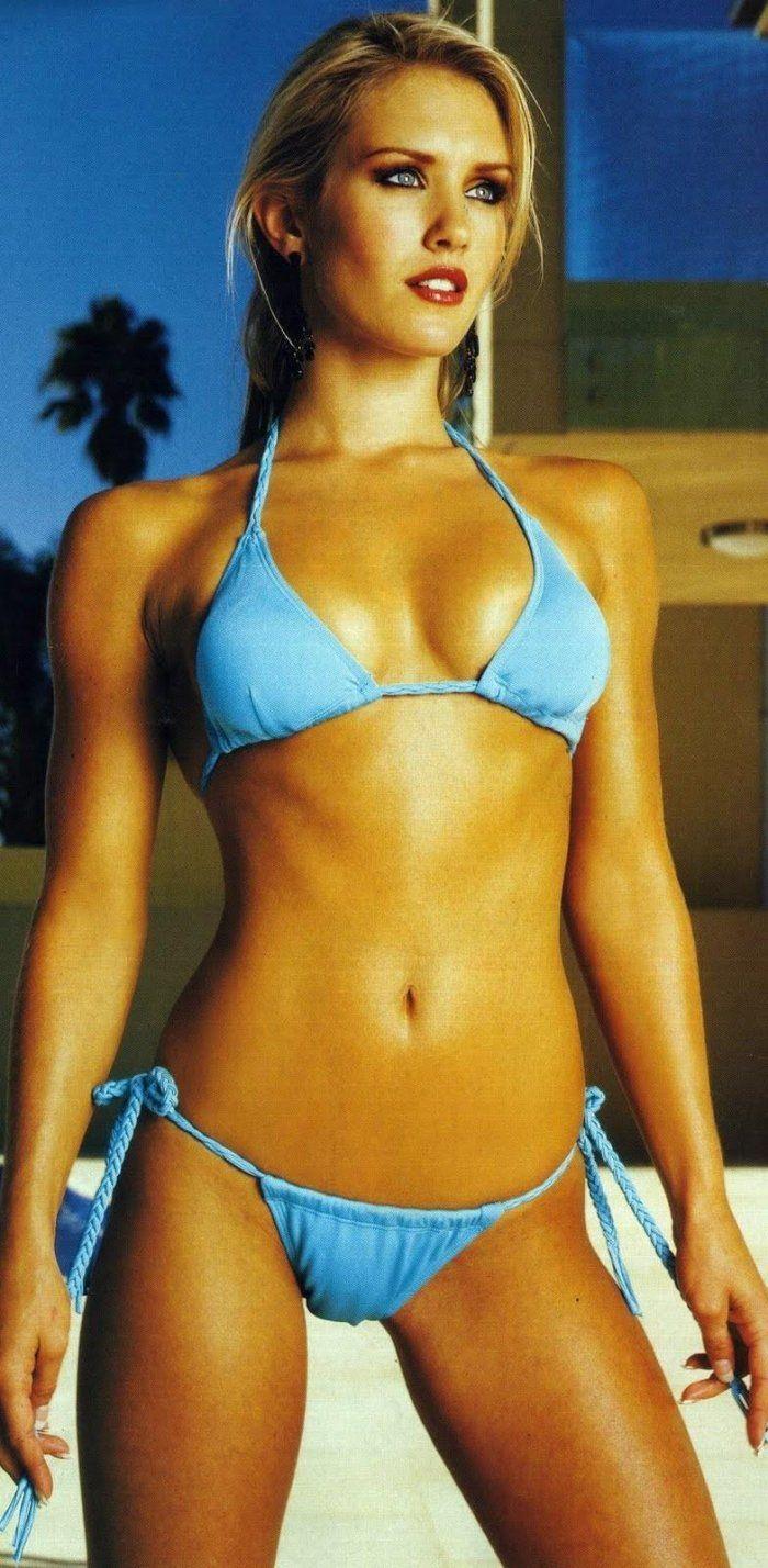 Bikini Nicky Whelan nude (24 photos), Pussy, Bikini, Selfie, underwear 2020