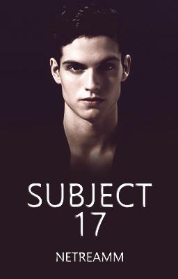 Subject 17